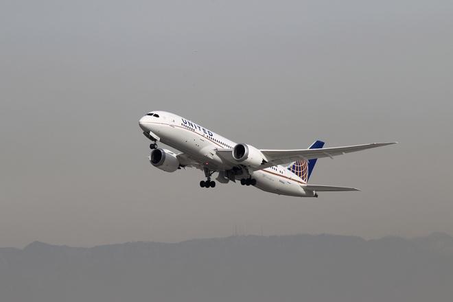 Новые направления из томского аэропорта