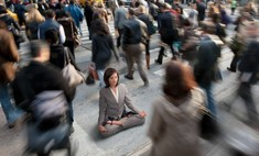 Отличная успеваемость: как преодолеть стресс за 4 шага