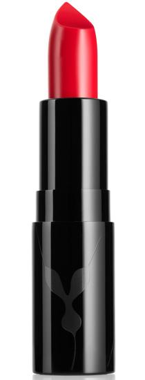 Rouge Bunny Rouge Sheer Lipstick