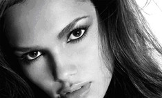 Марку Maybelline New York будет представлять модель из Бразилии