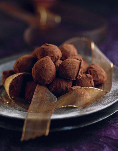 горький шоколад, черный шоколад, рецепты, десерты, День святого Валентина, День всех влюбленных, шоколадные рецепты, торты, пирожные, пироги, кексы, шоколадные
