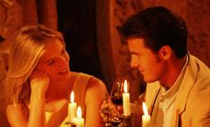Как устроить романтик любимому человеку: идеи для романтического вечера