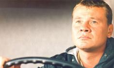 Умер Владислав Галкин