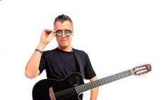 Самые красивые, необычные и талантливые музыканты Брянска!