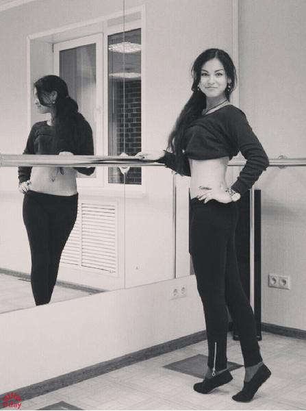 Самые стройные девушка Казани: как похудеть, рецепт