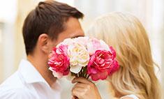 Вход свободный! 5 бесплатных развлечений на День влюбленных