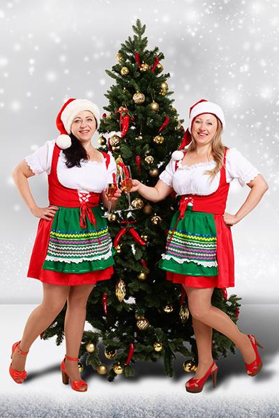 Где отметить новый год-2016 в Краснодаре