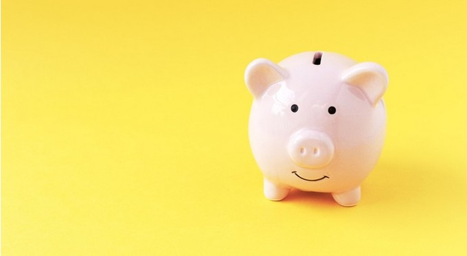 Большой куш: какие установки мешают нам стать богатыми и как от них избавиться