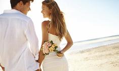 «Фестиваль невест-2015»: знакомимся, восхищаемся… И выбираем «Невесту Woman`s Day»!