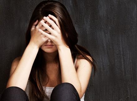 «Мне 27 лет, и я перестала быть хорошей дочерью»