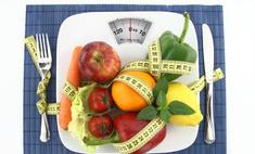 Диета «Американские горки» Мартина Катана: похудение без стрессов и мучений