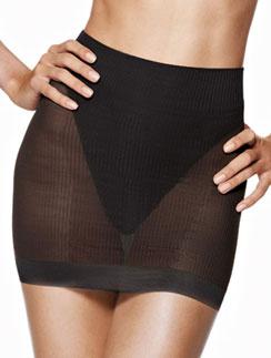 Корректирующая нижняя юбка Triumph