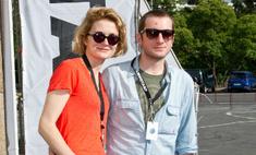 Надежда Михалкова привезла на «Кинотавр» только одно платье