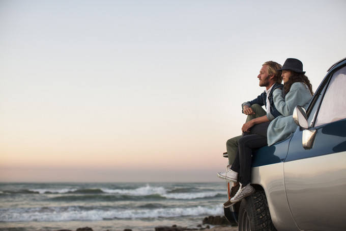 8 признаков отношений на всю жизнь