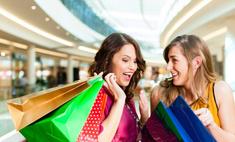 Гонка за низкими ценами: как не разочароваться на распродаже?