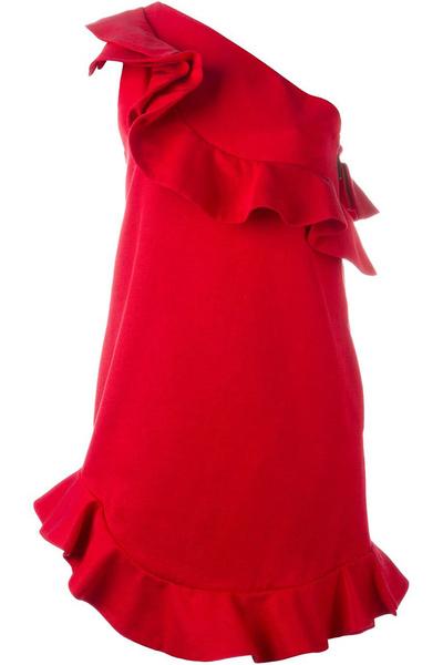 Платья на выпускной   галерея [1] фото [3]