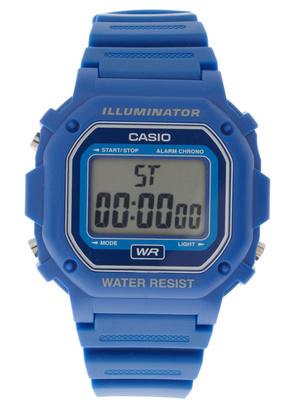 Часы Casio, 1324 руб.