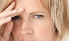 Женщины чаще страдают от переутомления