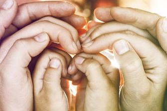 Досуг семьи вполне можно организовать к удовольствию всех ее членов