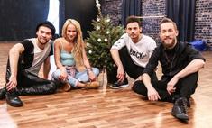 «Танцы» на ТНТ: все о финалистах