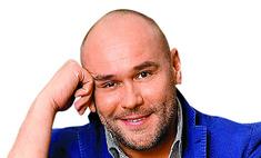 Максим Аверин: «Мы разучились говорить о чувствах»