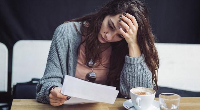 «Обещаю: однажды ты снова начнешь смеяться»: письмо подруге в депрессии