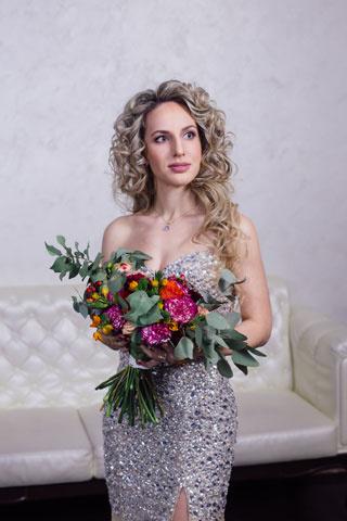 фотосессии Волгограда