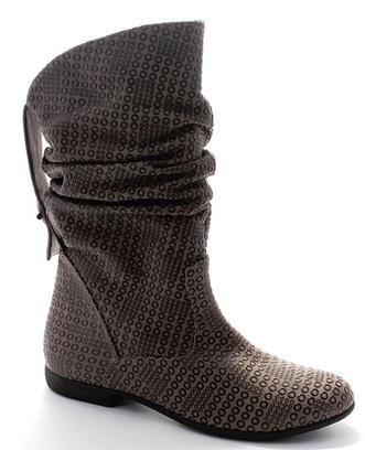 обувь нестандартных размеров, обувь больших размеров