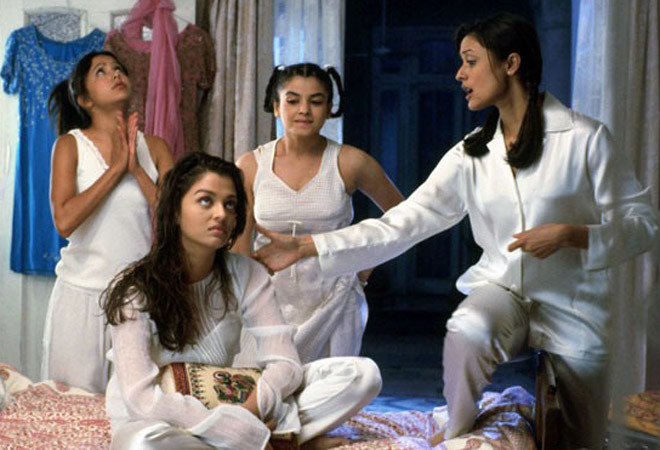 Невеста и предрассудки фильм 2004 фото