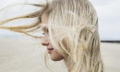 17 важных вопросов трихологу о волосах