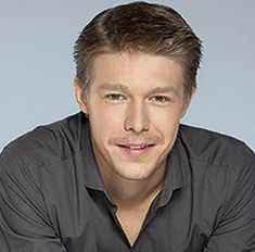Голосуем: самый желанный мужчина России
