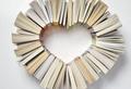 Что мы знаем о любви из книг?