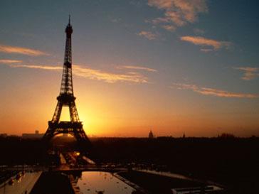 Франция передаст Наталью Захарову Российским властям
