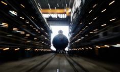 российского офицера-подводника уволили пьяной ругани портрет путина