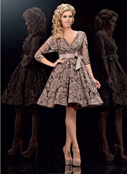 элис ростов, эконика ростов, вечерние платья, красивое платье, элегантное платье, выпускное платье в ростове, монро ростов, обувь маркет