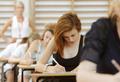 Помочь детям справиться <nobr>со стрессом: 5 советов</nobr><br/>