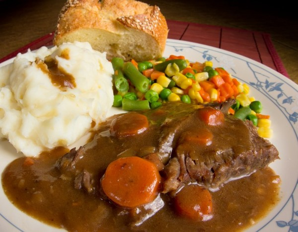 как приготовить сердце говяжье рецепт с фото