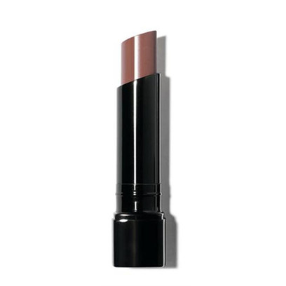 BOBBI BROWN, Creamy Lip Color Nectar