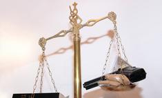Свердловская прокуратура может обжаловать приговор наркоборцу