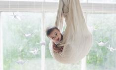 50 суперфото новорожденных: как сделать такие же