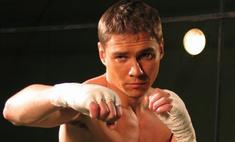 Государство поддержит съемки фильма «Бой с тенью – 3»