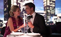 Чего хотят мужчины: 5 образов для идеального свидания