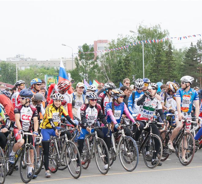 велосипеды, спорт