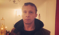 Иван Охлобыстин объявил войну «содомитам»