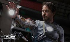 10 фантастических фильмов, технологии из которых стали реальностью
