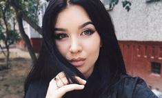 Волгоградская Кардашьян: «У меня все свое!»
