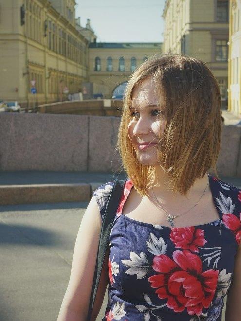 #Sekta в Перми