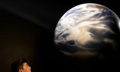500 млн планет в Галактике пригодны для жизни