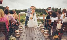 5 правил удачной свадебной фотосессии