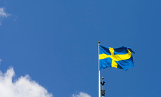 В Швеции арестовано госимущество России